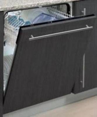 Fagor LFI-041IT Dishwasher