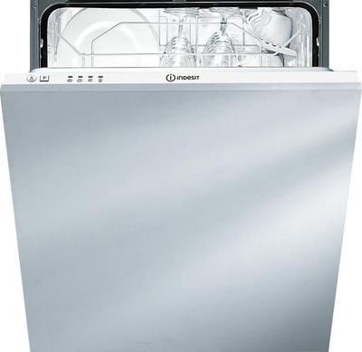 Indesit DIF 14 Dishwasher