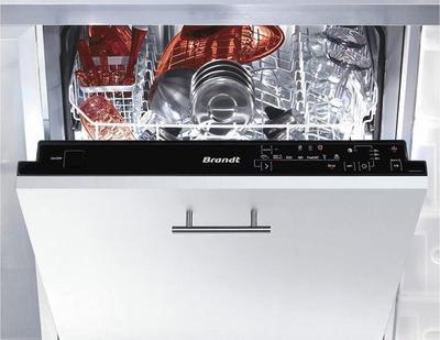 Brandt VH900JE1
