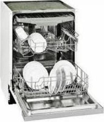Exquisit EGSP 140E Dishwasher