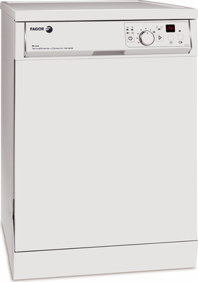 Fagor LVF-13 Dishwasher