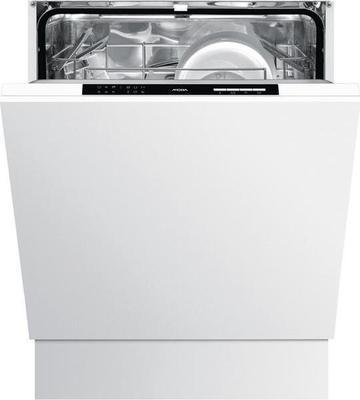 Mora IM 630 Dishwasher