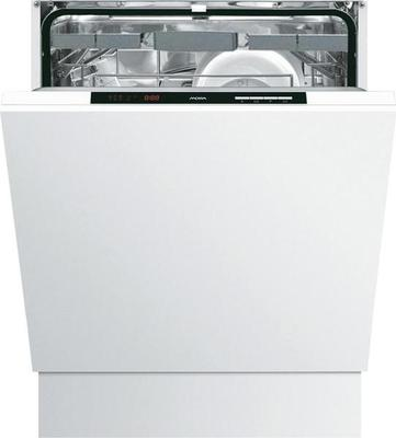 Mora IM 640 Dishwasher