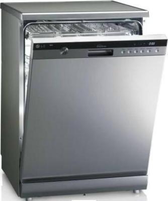 LG D1464LF Dishwasher