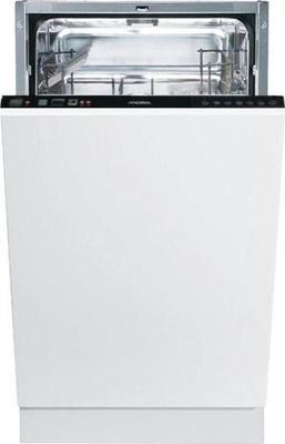 Mora MV 51010 Dishwasher