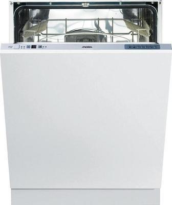 Mora MV 63210 Dishwasher