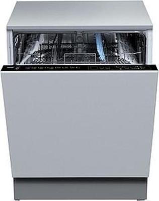 Zelmer ZS9022CE Dishwasher