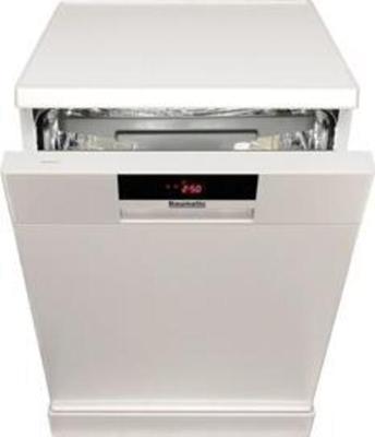 Baumatic BDWF670W Dishwasher