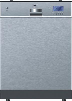 Mora VM 605 Dishwasher