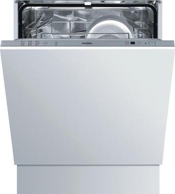 Mora VM 615 Dishwasher