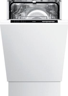 Mora IM 530 Dishwasher