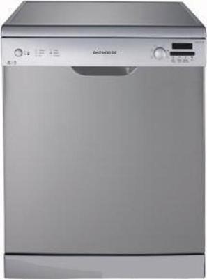 Daewoo DDW-G1213E Dishwasher