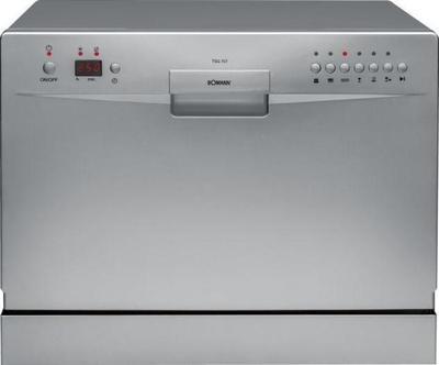 Bomann TSG 707 Dishwasher