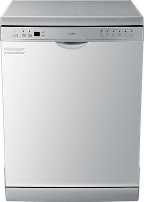 Haier DW12-PFE2ME Dishwasher