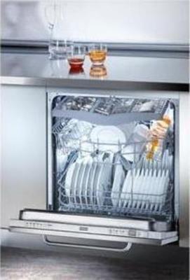 Franke FDW 614 DHE A+ Dishwasher