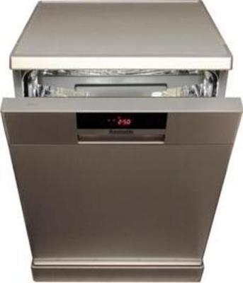 Baumatic BDWF670SL Dishwasher