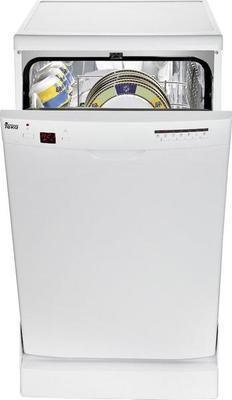 Teka LP7 440 Dishwasher