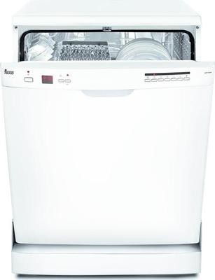 Teka LP7 840 Dishwasher