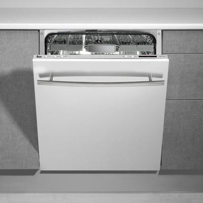 Teka DW7 67 FI Dishwasher