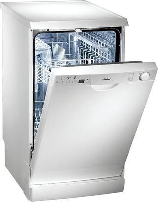 Haier DW9-TFE3 Dishwasher