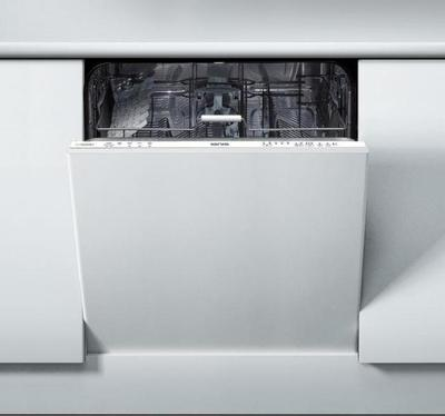 Ignis ADL 560/1 Dishwasher