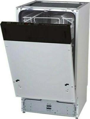 Bompani BOLT945/E Dishwasher