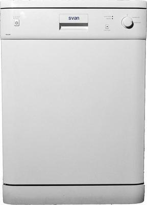 SVAN SVJ200 Dishwasher