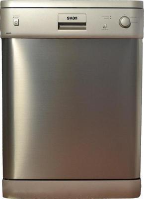 SVAN SVJ200X Dishwasher