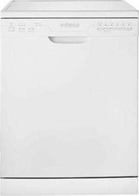 Edesa HOME-V2 Dishwasher