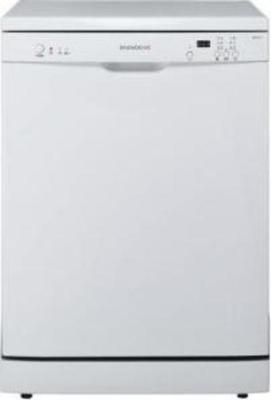 Daewoo DDW-M1211 Dishwasher