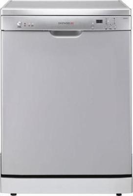 Daewoo DDW-M1212 Dishwasher