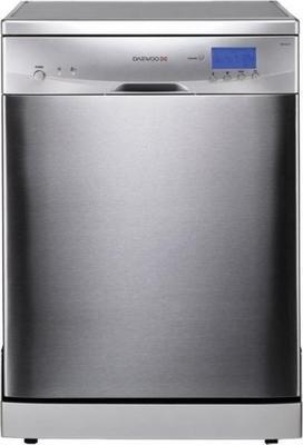 Daewoo DDW-M1223 Dishwasher