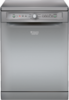 Hotpoint LKF 7M121 XIT