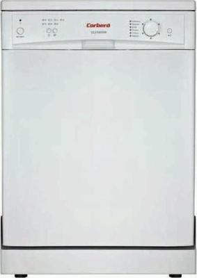 Corbero CLV 5400 W Dishwasher