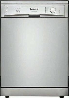 Corbero CLV 5400 X Dishwasher