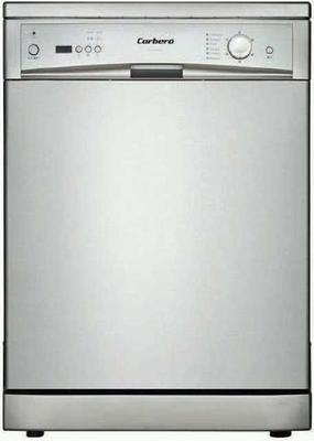 Corbero CLV 7600 X Dishwasher