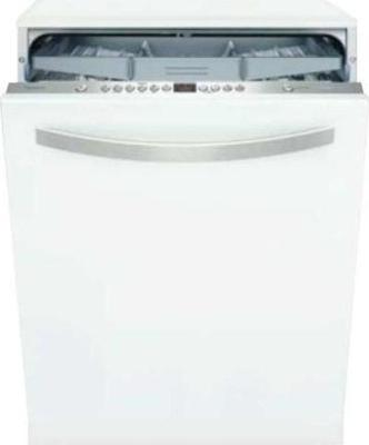 Corbero CLVP 540 Dishwasher