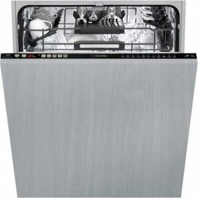 Scholtès LTE 14-H211 7.R Dishwasher