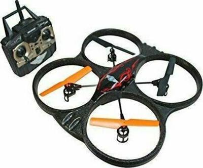 Flying Gadgets X-Drone Drone