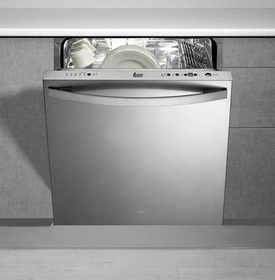 Teka DW7 80 FI Dishwasher