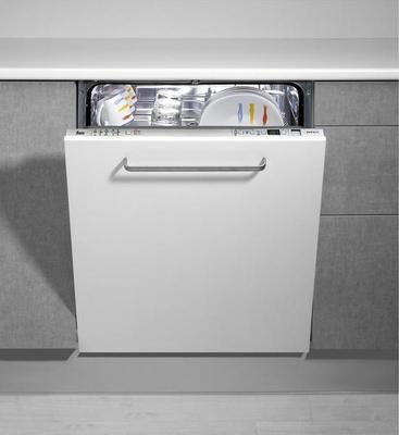 Teka DW8 60 FI Dishwasher