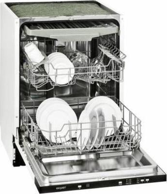 Exquisit EGSP 141E/L Dishwasher