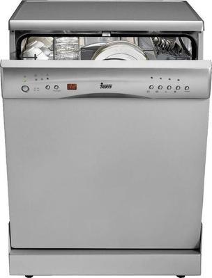 Teka LP 800 S Dishwasher