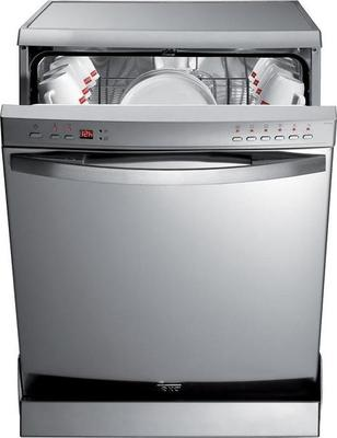 Teka LP7 830 Dishwasher