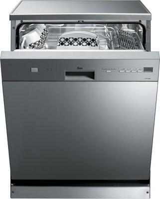Teka LP7 850 Dishwasher