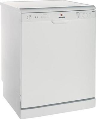 Hoover HED60 Dishwasher