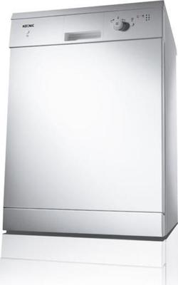 Koenic KDW 64006 Dishwasher