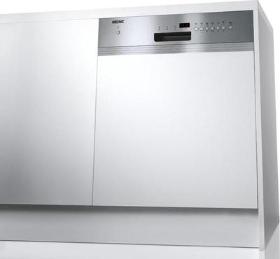 Koenic KDW 64017I-M Dishwasher