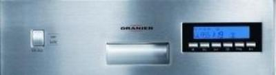 Oranier GAB 7555 Dishwasher