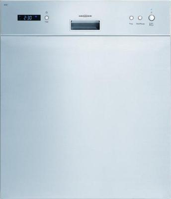Oranier GAB 7571 Dishwasher